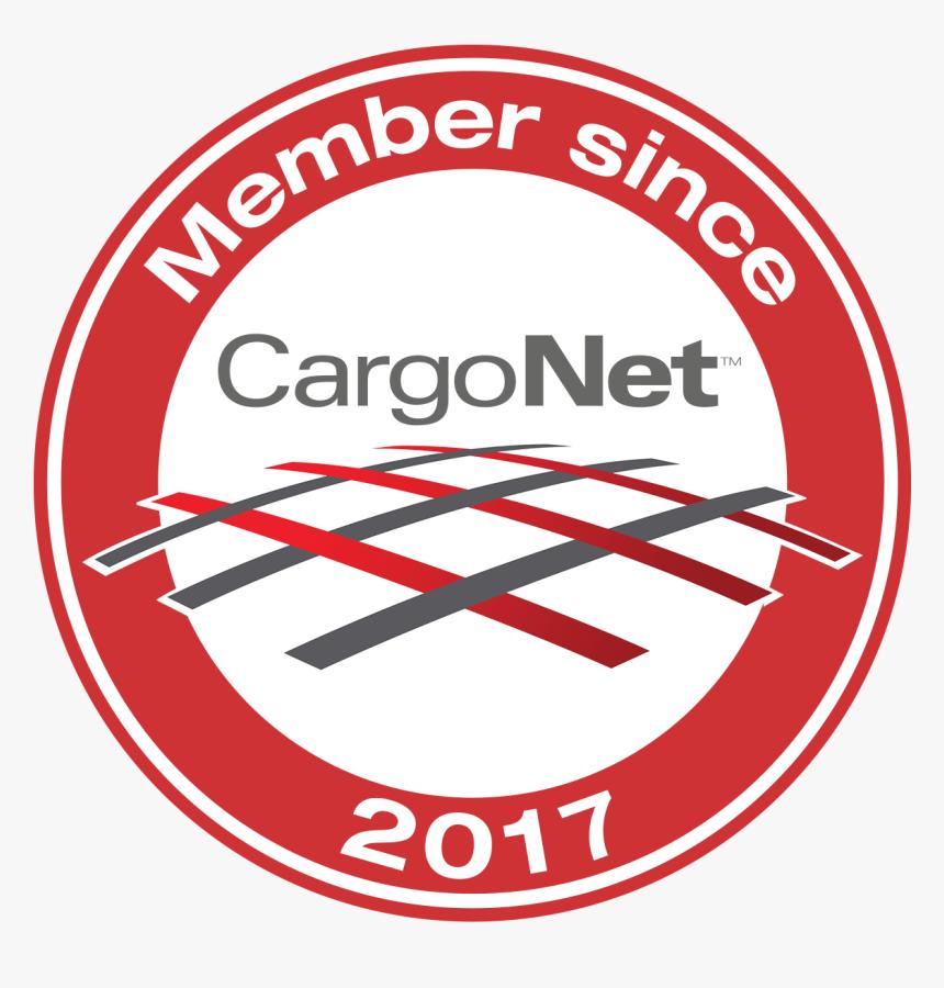 Cargonet Partner - Cargo Net, HD Png Download, Free Download