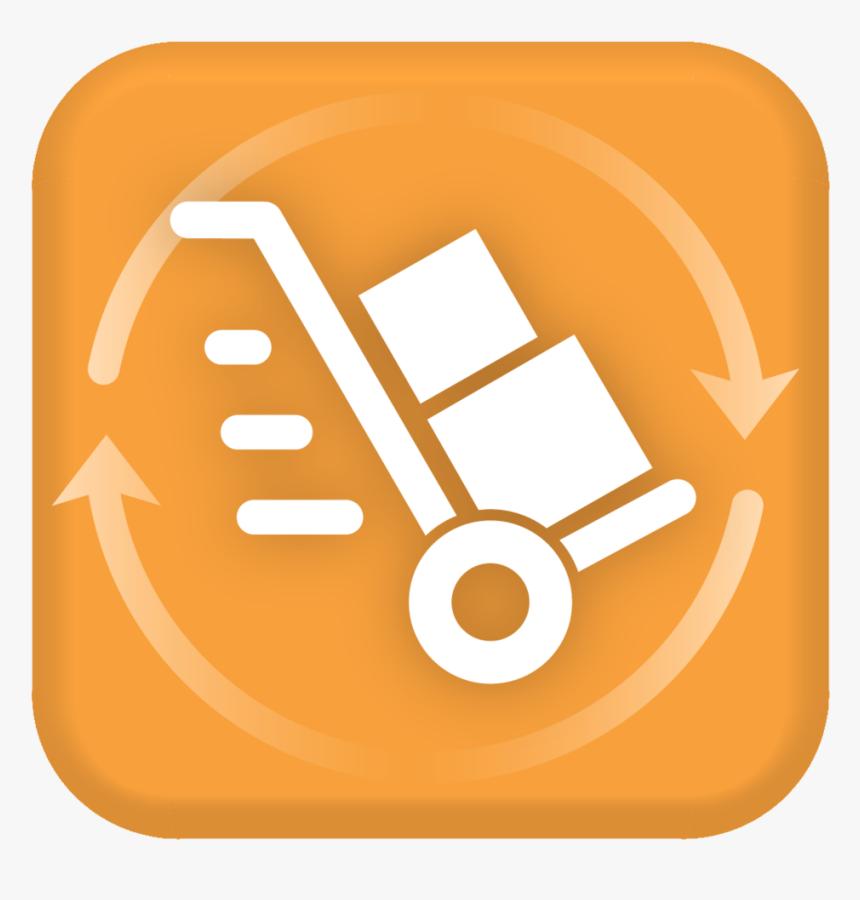 Ern-logistics, HD Png Download, Free Download