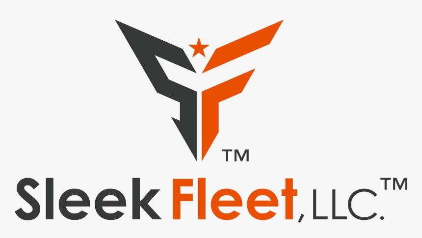 Sleek Fleet Logo, HD Png Download, Free Download