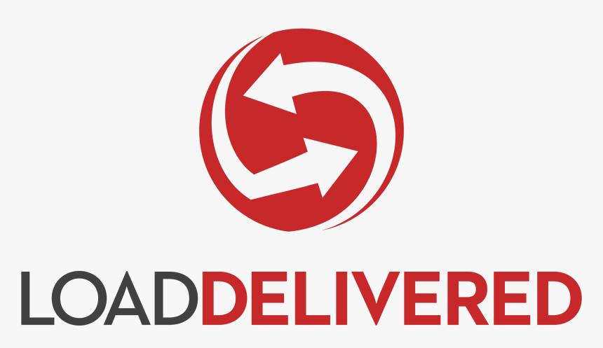 Loaddeliveredlogos Stacked Color - Writer's Digest Shop Logo, HD Png Download, Free Download
