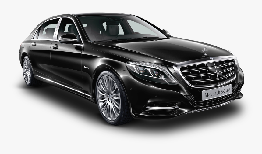 Mercedes Benz S Class W222, HD Png Download, Free Download