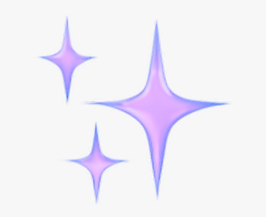 Coracoes Emojiiphone Iphone Emoji Tumblr Iphone Redish Corazones Aesthetic Hd Png Download 2289x2289 3187810 Pngfind