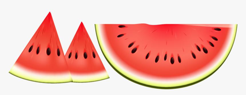 Transparent Watermelon Cartoon Png Watermelon Cartoon Png Download Kindpng