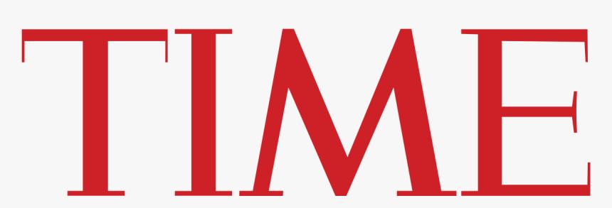 Logo Logok - Time Magazine, HD Png Download, Free Download