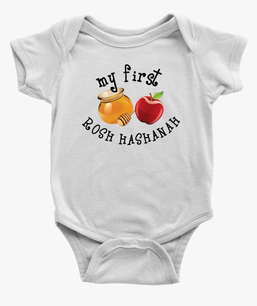 Elf Size, Funny Christmas Onesie, Baby First Christmas - Bernese Mountain Dog Baby Clothes, HD Png Download, Free Download