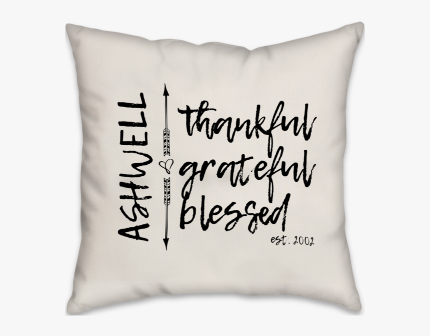 Grateful For What You Have, HD Png Download, Free Download