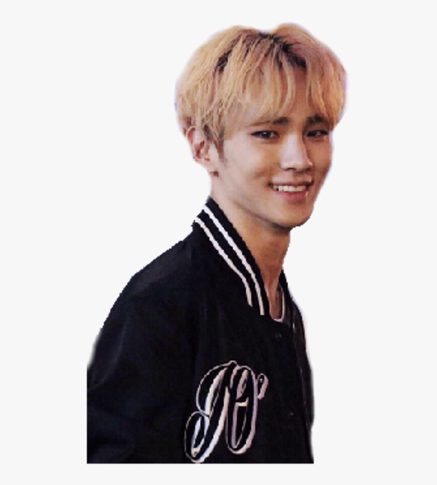 Key Shinee Kibum Smile Singer Kpop Freetoedit - Key Wallpaper Shinee, HD Png Download, Free Download