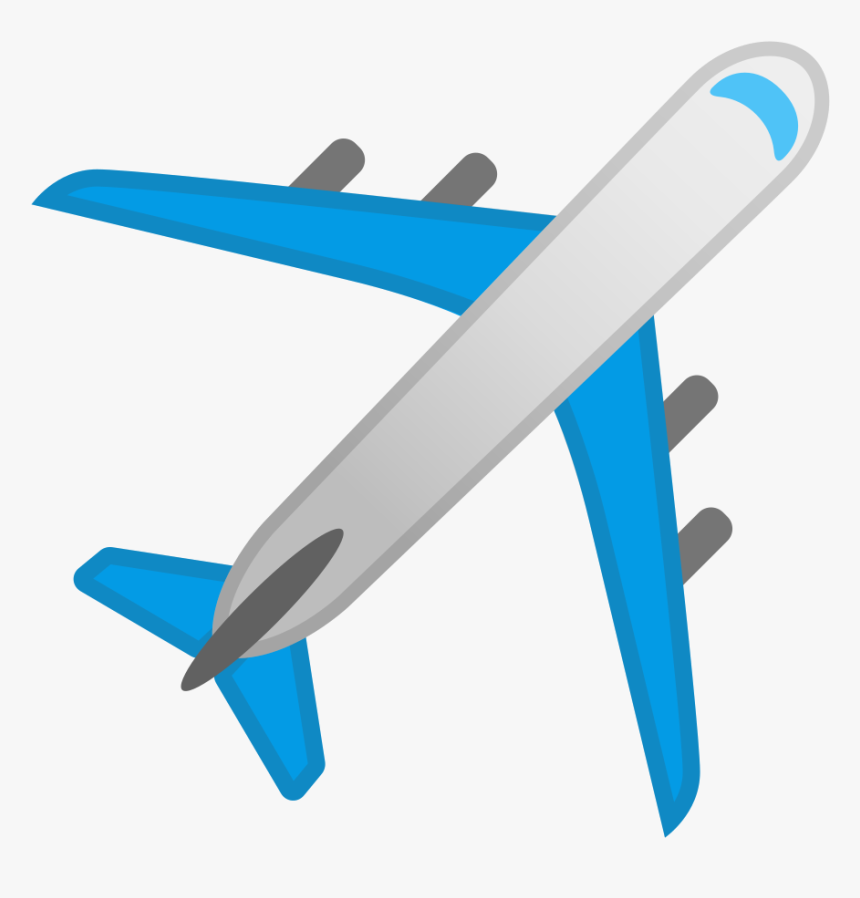 Airplane Icon Png Facebook Plane React Png Transparent Png