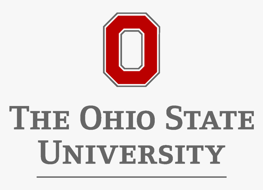 Ohio State University Medical Center Logo, HD Png Download, Free Download