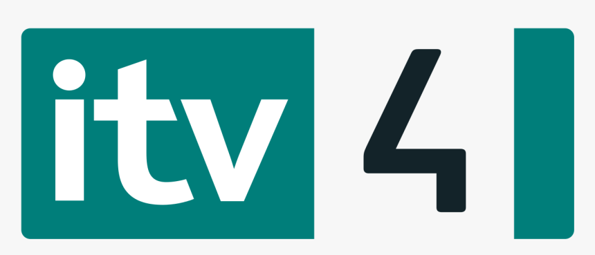 Itv1 Itv3 Channel 4, HD Png Download, Free Download