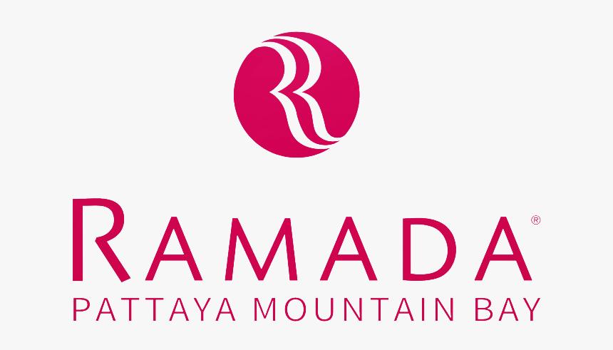 Ramada Plaza Hotel Logo, HD Png Download, Free Download