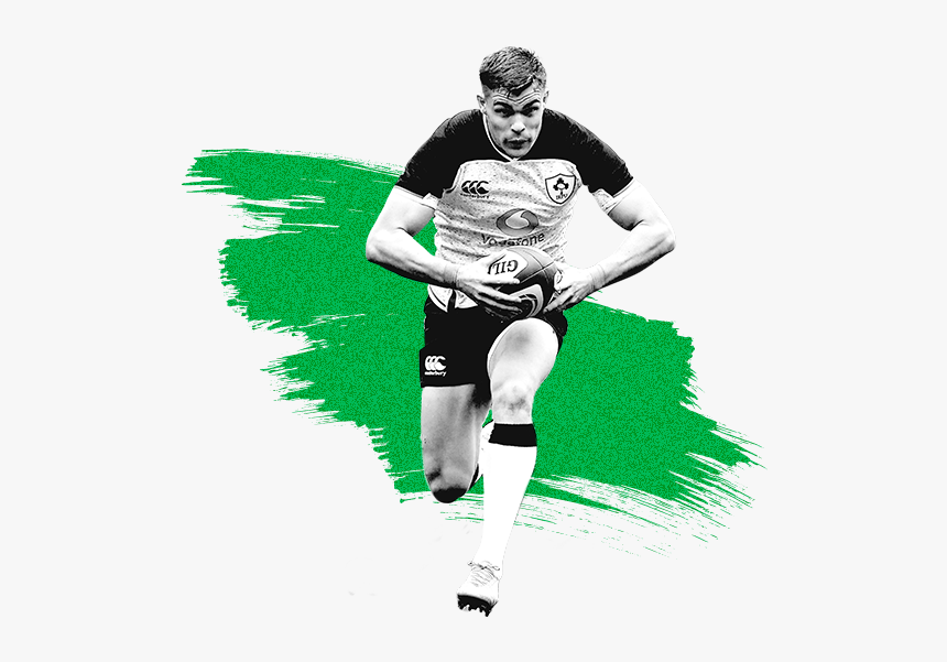 Ireland Rugby World Cup 2019, HD Png Download, Free Download