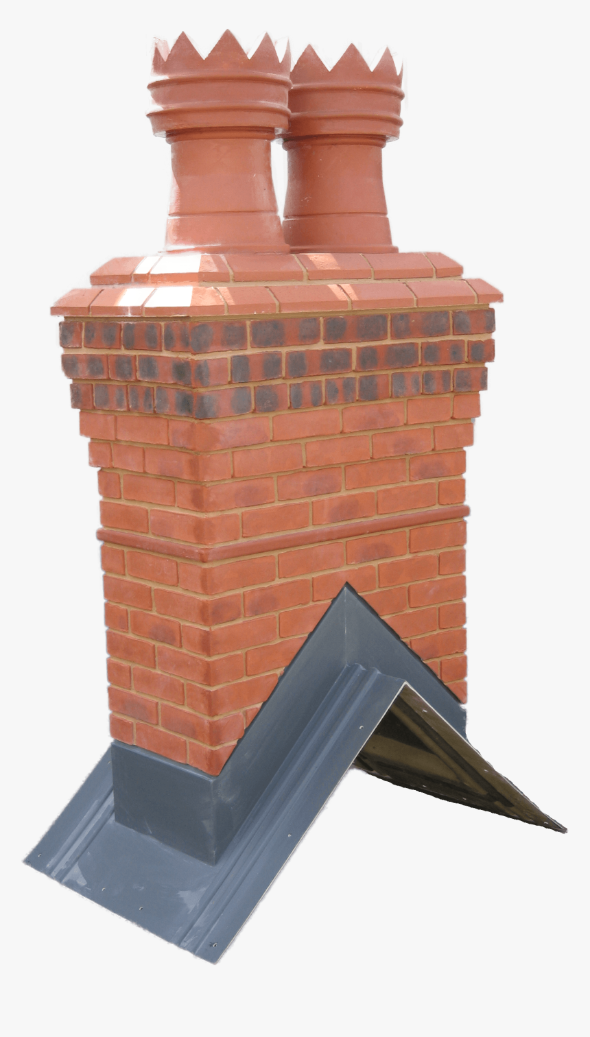 Brickwork, HD Png Download, Free Download