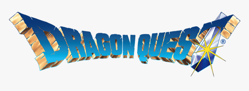 Poster Dragon Quest Your Story Movie Hd Png Download Kindpng