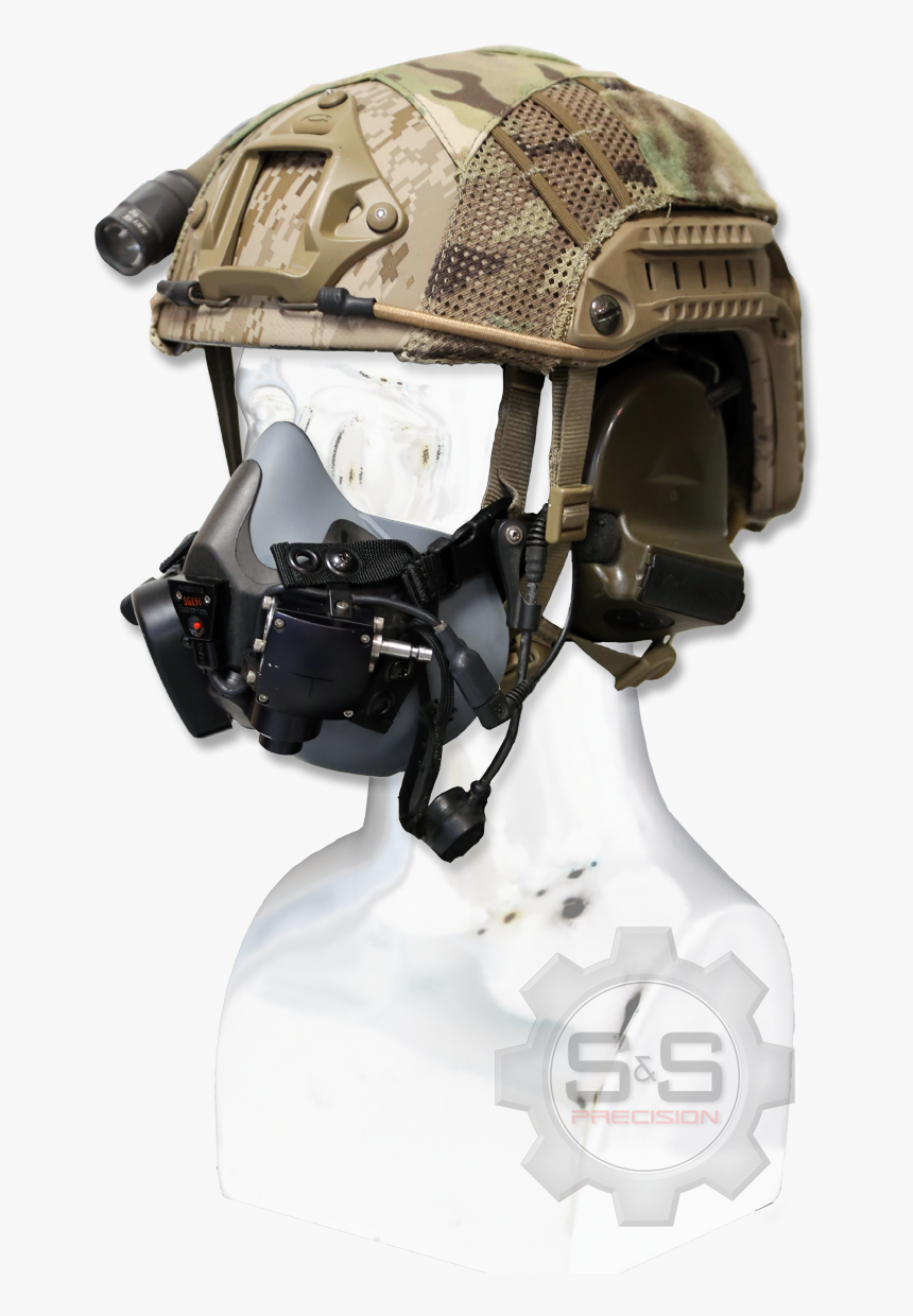 Transparent Master Chief Helmet Png S S Precision Skull