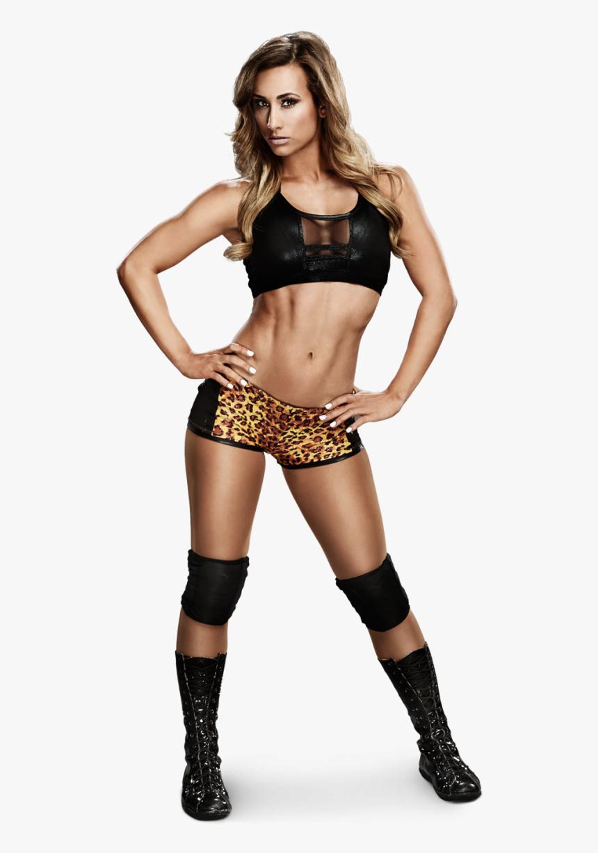 Sexy wwe Hottest WWE