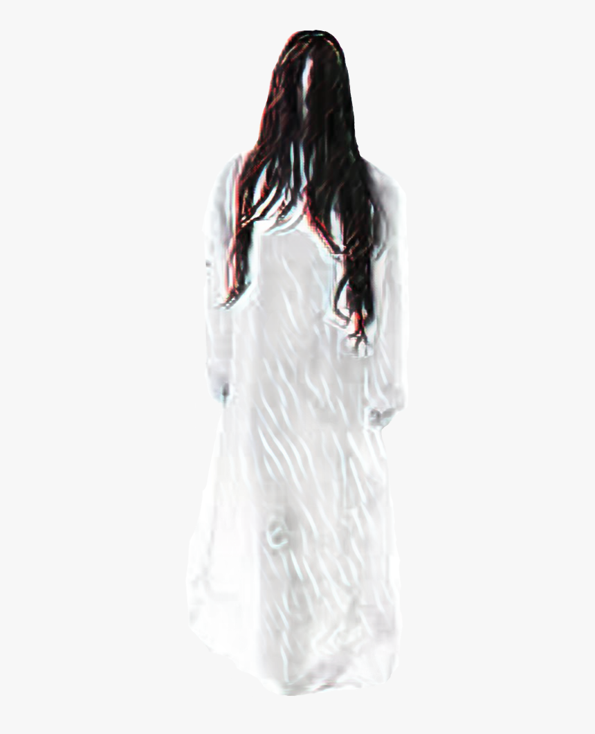 Ghost Ring Scary Horror Ring Ghost Png Transparent Png Kindpng Many people often have live encounters with them, and whenever they interact. ghost ring scary horror ring ghost