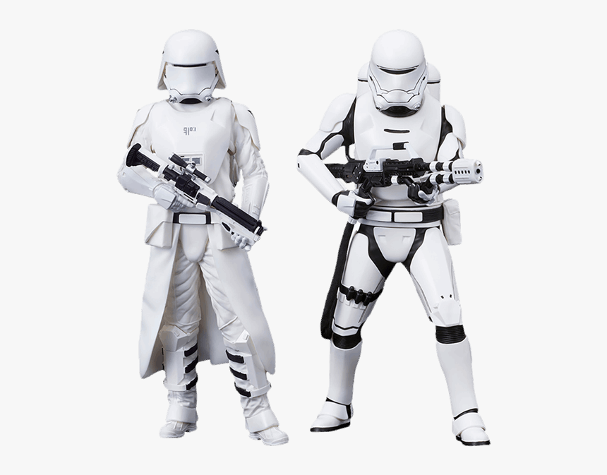 Star Wars Fo Troopers, HD Png Download, Free Download