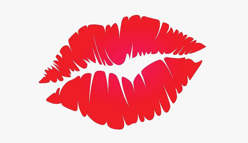 Kiss Lips Png Trace De Rouge A Levre Transparent Png Kindpng 2,315 transparent png illustrations and cipart matching lips. kiss lips png trace de rouge a levre