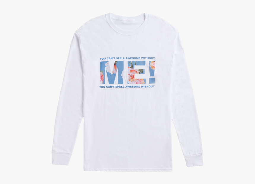 Taylor Swift Me Merch, HD Png Download, Free Download