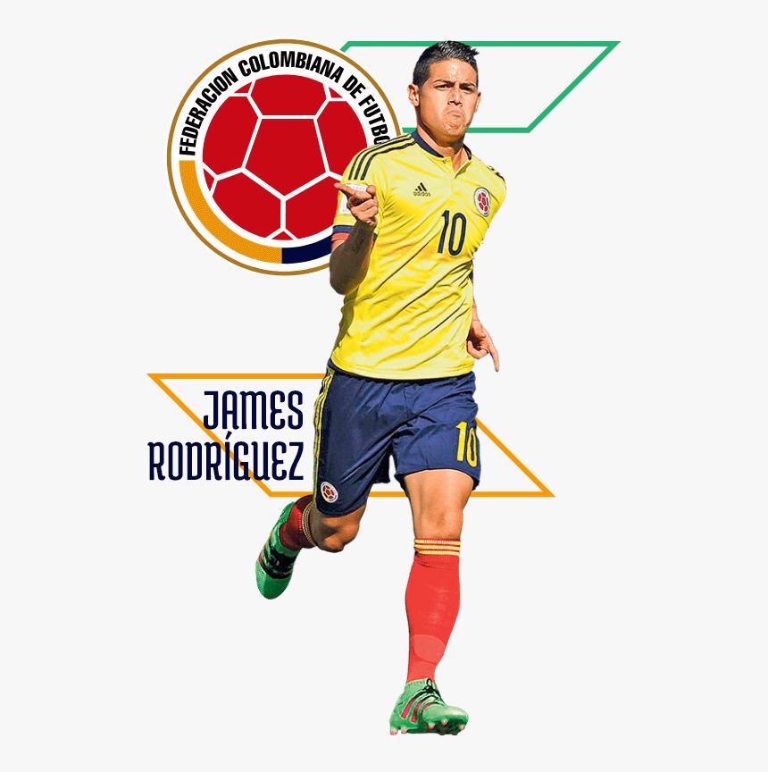 Transparent James Rodriguez Png Copa America 2019 Colombia Vs Argentina Png Download Kindpng