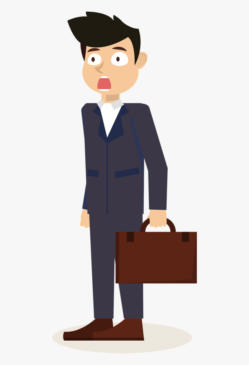 30+ Office Worker Cartoon Images Wallpapers