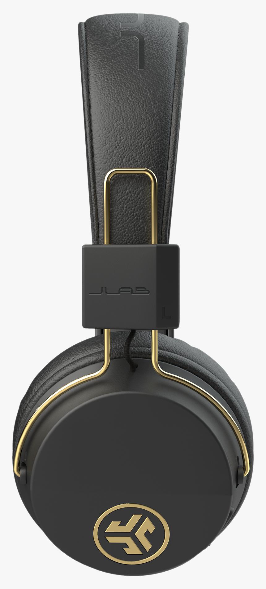 "Studio Icon Bluetooth Wireless On-ear Headphones""  - Headphones, HD Png Download, Free Download"