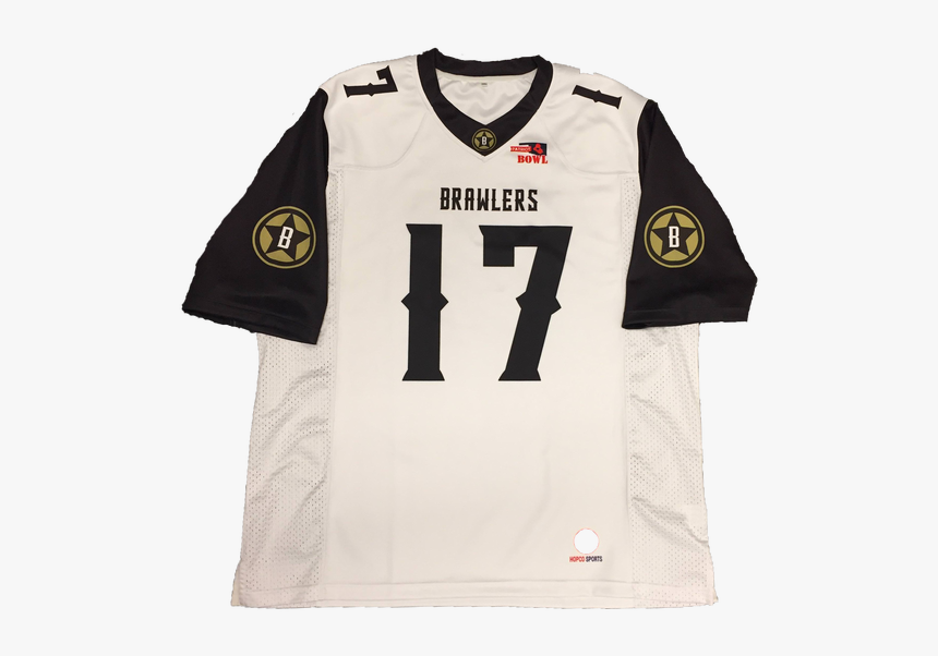 Sports Jersey, HD Png Download, Free Download