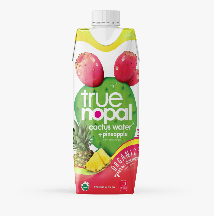 Juicebox, HD Png Download, Free Download