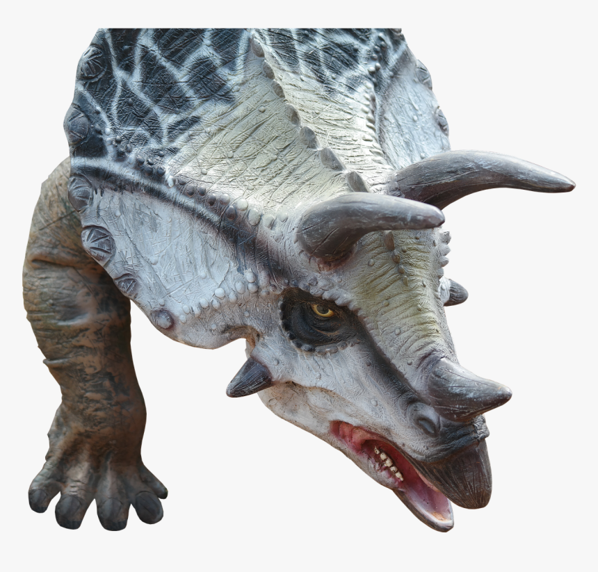 Dinosaur,dino,giant Pictures, Free Photos, Free Images, - Dinosaur Statue Transparent, HD Png Download, Free Download
