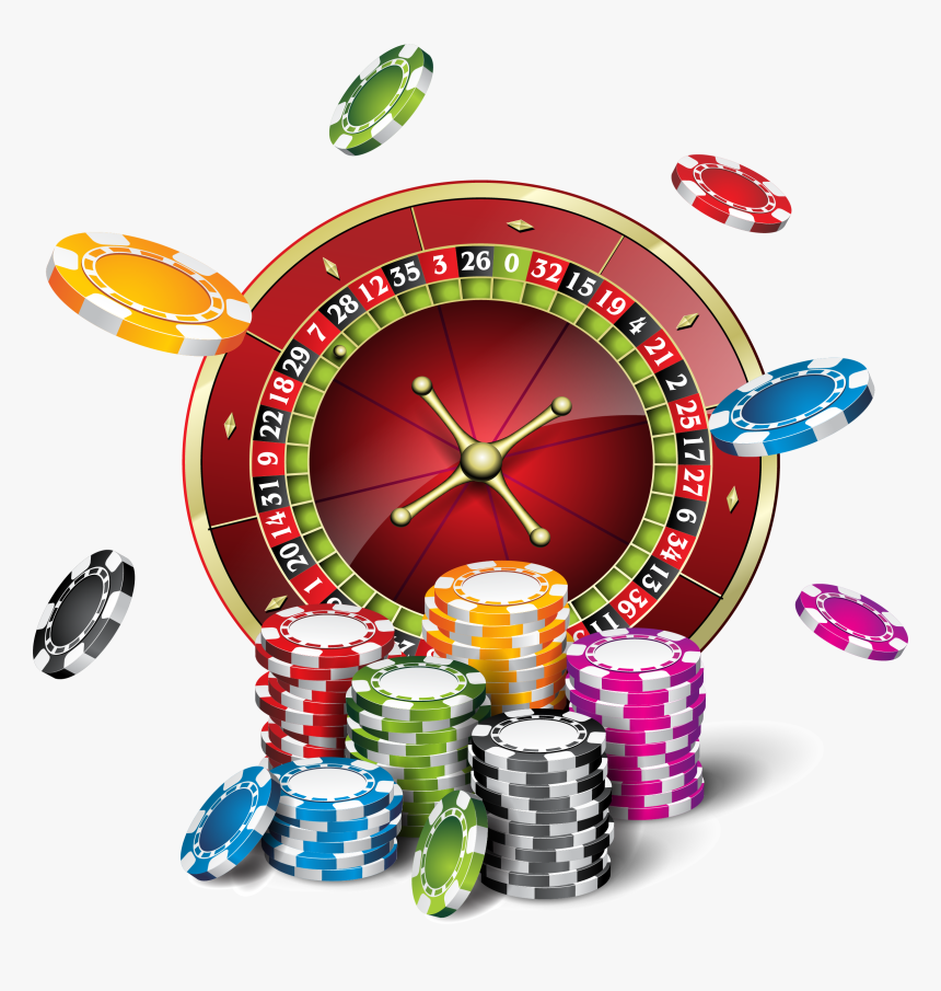 Graphic Free Download Casino Token Roulette Blackjack Background Online Casino Roulette Hd Png Download Kindpng