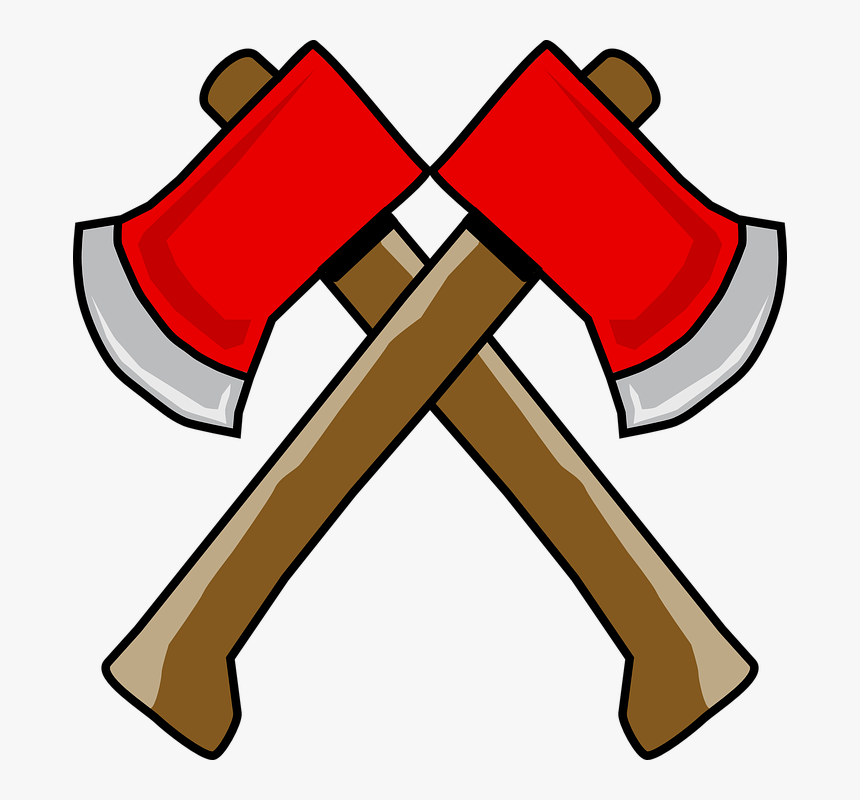 Free Ax Cliparts, Download Free Clip Art, Free Clip Art on Clipart Library