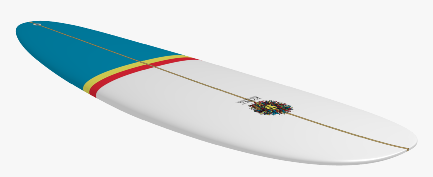Images In Collection Page - Surf Board Png, Transparent Png, Free Download