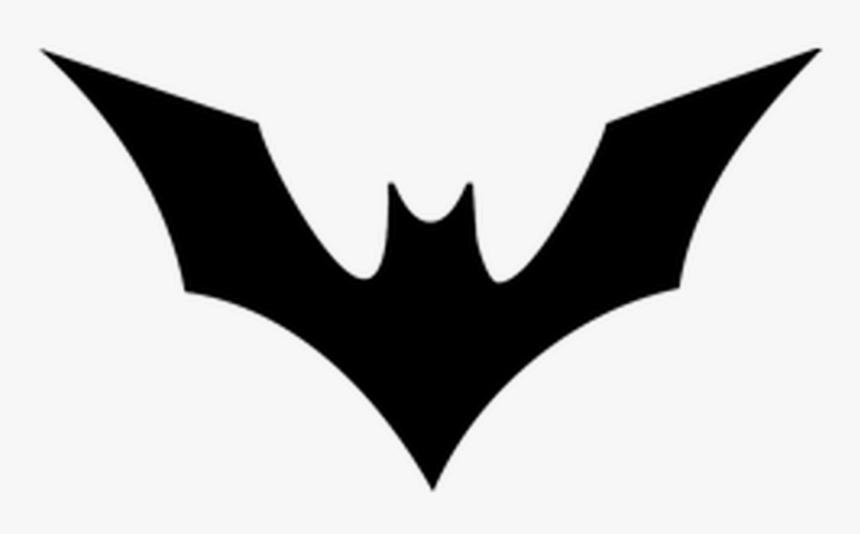 Batman Beyond Logo, HD Png Download, Free Download