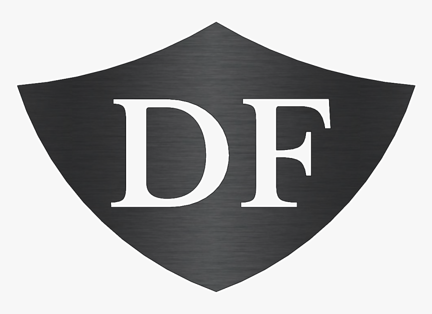 Drew Fab - Emblem, HD Png Download, Free Download