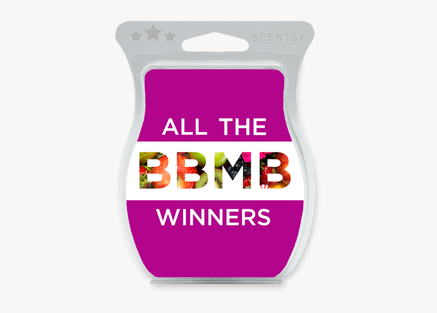 Bbmb Sampler - Badge, HD Png Download, Free Download