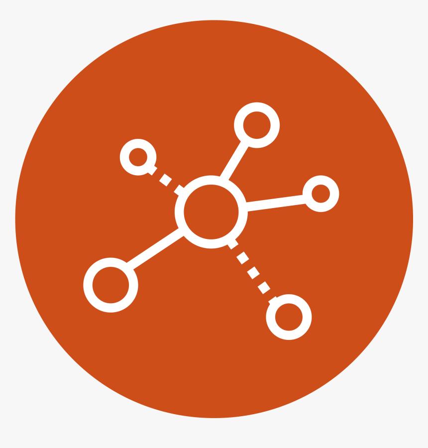 263-2639582_transparent-iconos-de-redes-sociales-png-companybranch-icon.png