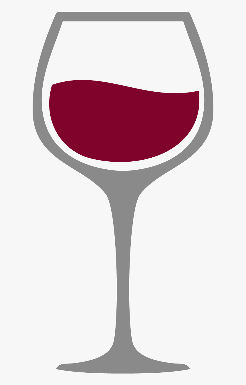 "The Alchemist""s Wine Perspective - Red Wine Icon Png, Transparent Png, Free Download"