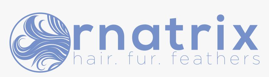 Ornatrix Logo, HD Png Download, Free Download