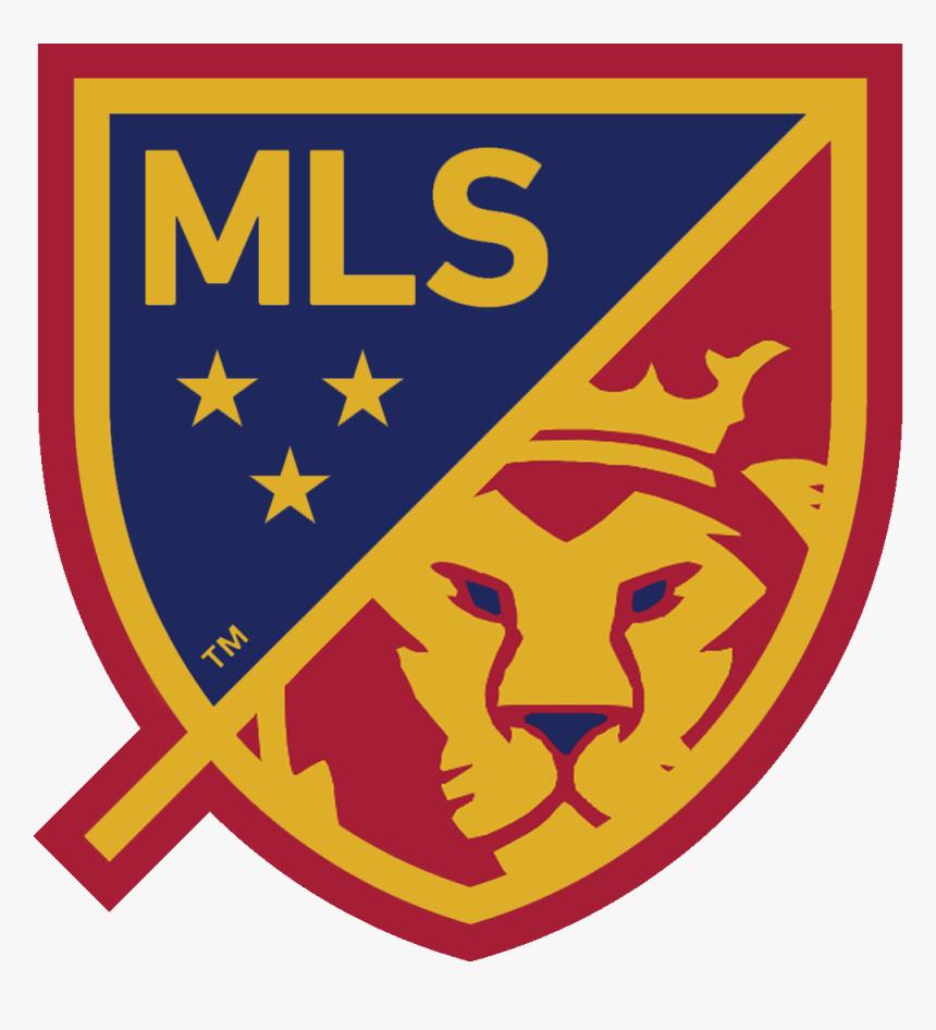 Orlando City Mls Logo, HD Png Download, Free Download