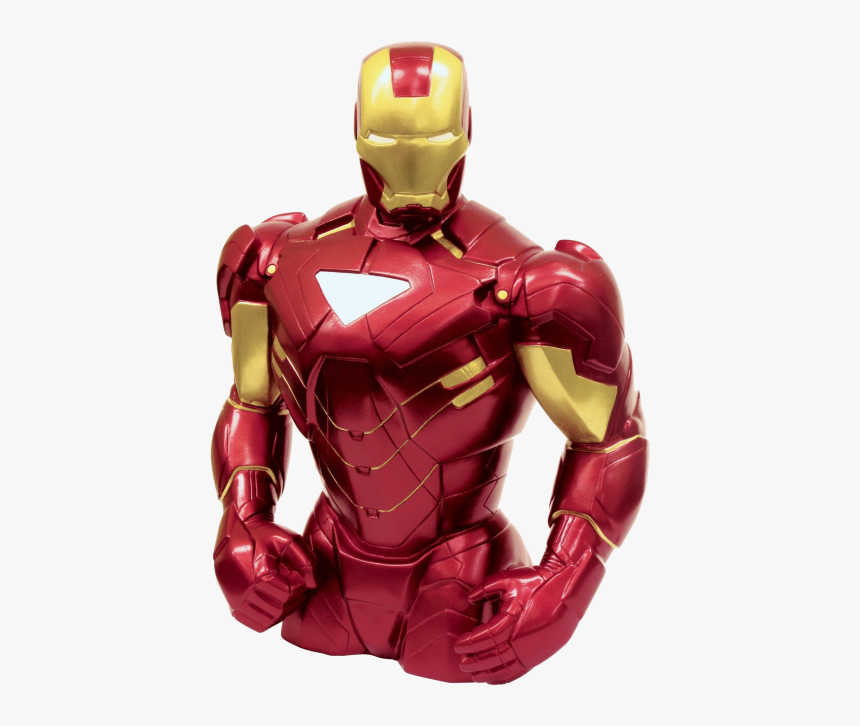 Avenger Piggy Bank India, HD Png Download, Free Download