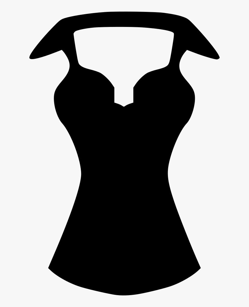 Erotic Dress Woman Slim Fit, HD Png Download, Free Download