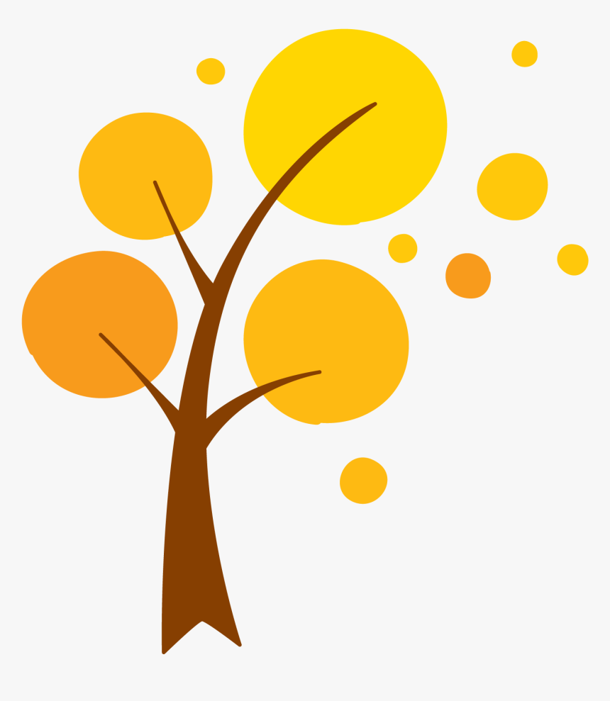 Cute Family Tree Png Clipart, Transparent Png, Free Download
