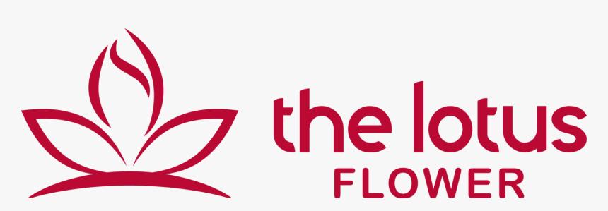 Lotus Logo Png - Lotus Flower Charity Logo, Transparent Png, Free Download