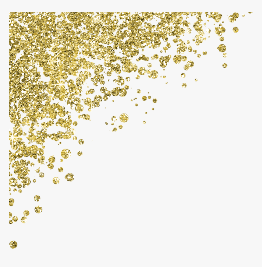 Sequin Glitter Silver - Sequin Png, Transparent Png, Free Download