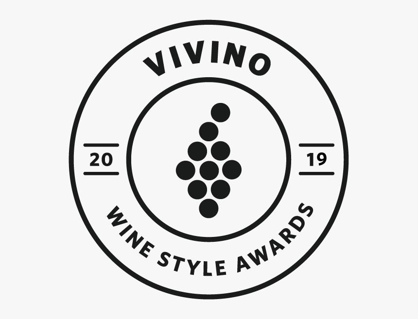 Logo Vivino Png, Transparent Png, Free Download