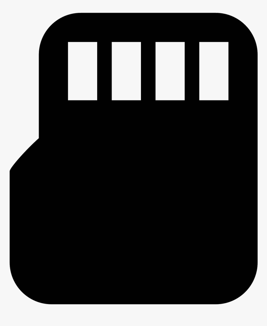 sd card icon png sd icon transparent png kindpng sd card icon png sd icon transparent