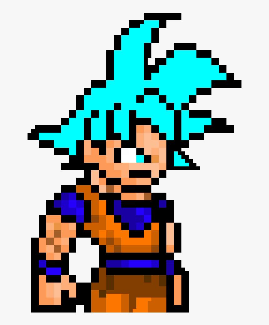 Transparent Super Saiyan Blue Goku Png Goku Ultra Instinct