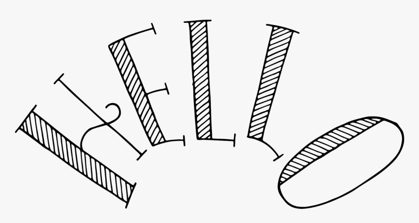 Free Doodle Png - Cute Doodle Png, Transparent Png, Free Download