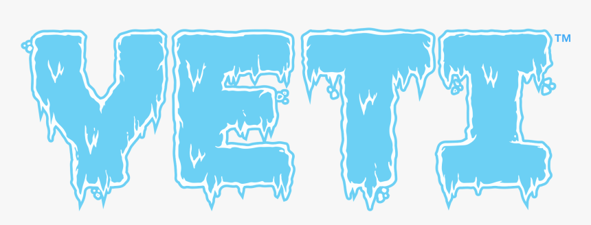 Abominable Snowman Png, Transparent Png, Free Download